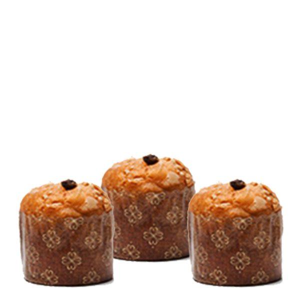 Melhores Panetones 2019   Panetone Comprar Atacado, Mini Panetone e Chocotone Preço. Panetone Caseiro